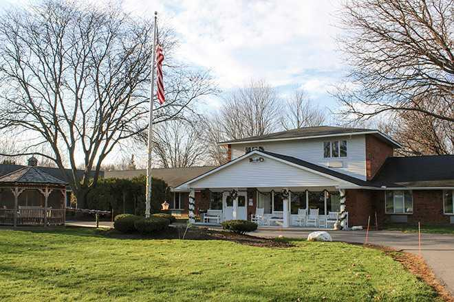 Photo of Brookdale Liverpool, Assisted Living, Liverpool, NY 1