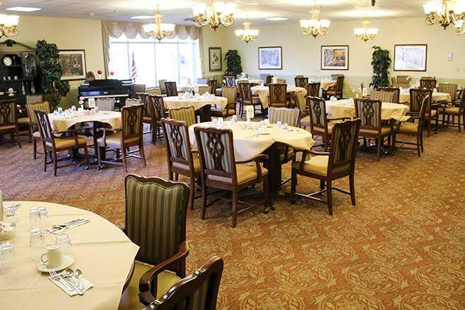Photo of Brookdale Liverpool, Assisted Living, Liverpool, NY 4