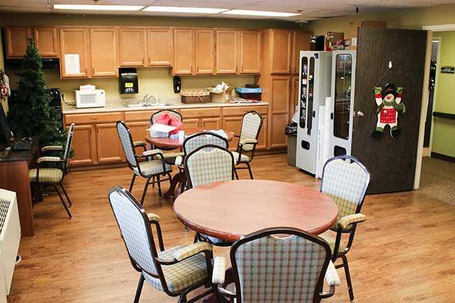 Photo of Brookdale Liverpool, Assisted Living, Liverpool, NY 8