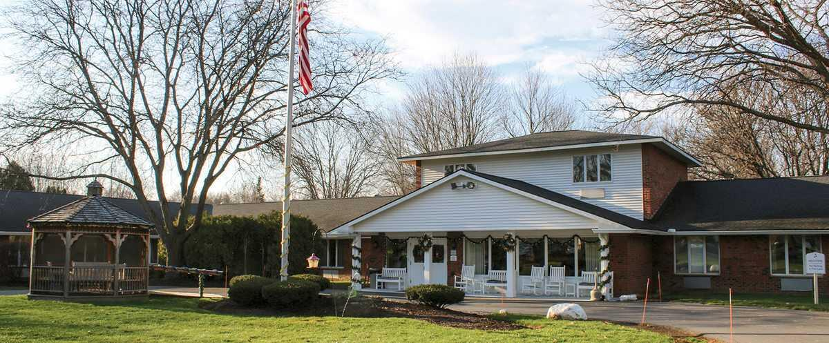Photo of Brookdale Liverpool, Assisted Living, Liverpool, NY 9