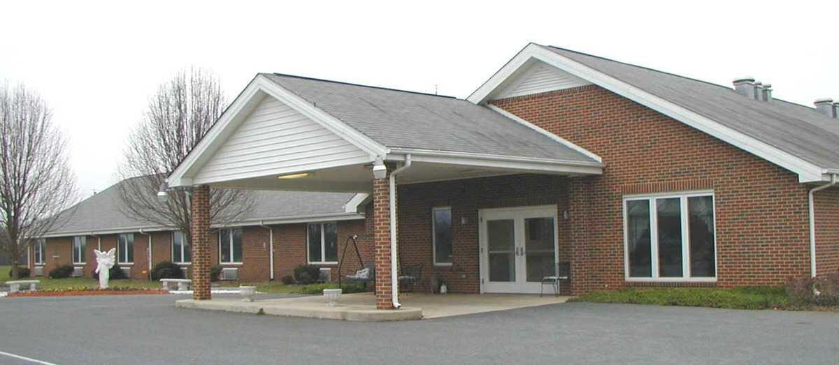 Photo of Hillcrest Baptist Church Rest Home, Assisted Living, Monroe, NC 4