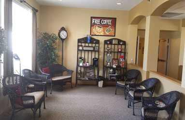 Photo of Jersey Ridge Place, Assisted Living, Memory Care, Davenport, IA 1