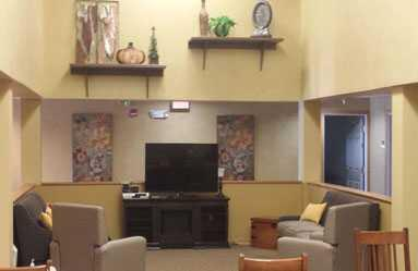 Photo of Jersey Ridge Place, Assisted Living, Memory Care, Davenport, IA 6