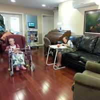 Photo of Laniolu Hale, Assisted Living, Honolulu, HI 7