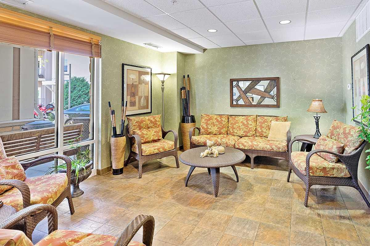 Photo of McKenna Crossing, Assisted Living, Memory Care, Prior Lake, MN 1