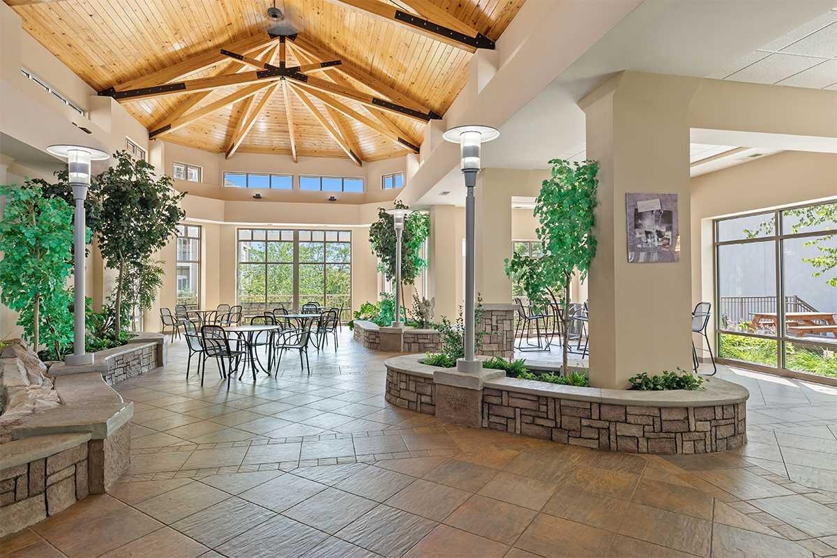 Photo of McKenna Crossing, Assisted Living, Memory Care, Prior Lake, MN 2