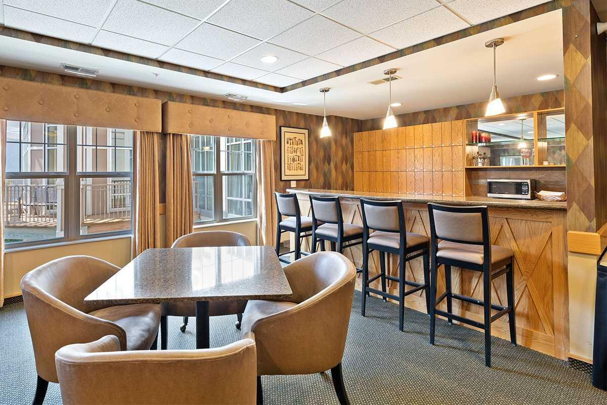 Photo of McKenna Crossing, Assisted Living, Memory Care, Prior Lake, MN 3