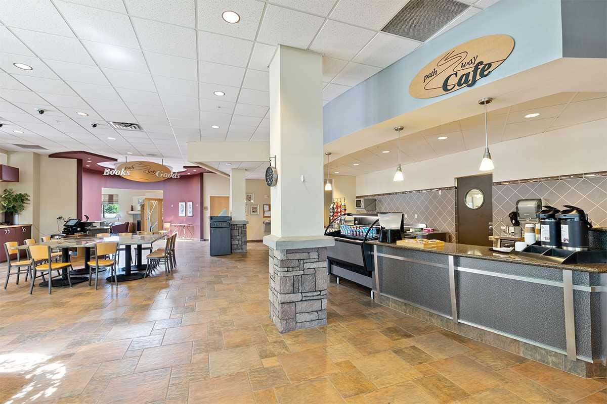 Photo of McKenna Crossing, Assisted Living, Memory Care, Prior Lake, MN 6
