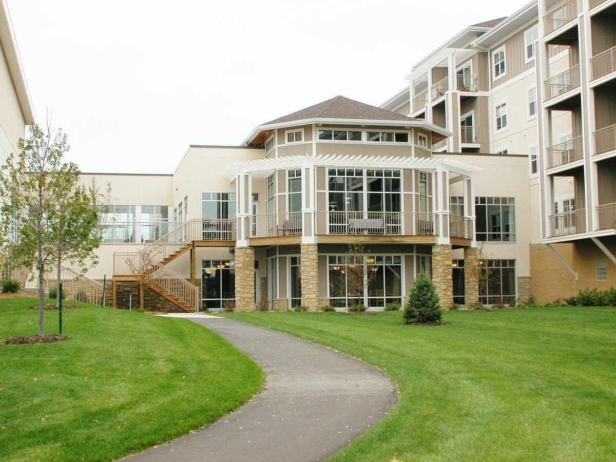 Photo of McKenna Crossing, Assisted Living, Memory Care, Prior Lake, MN 12