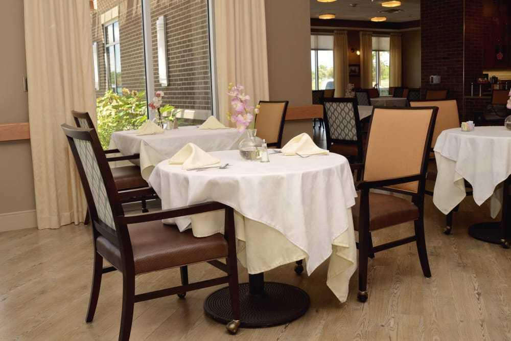 Photo of Wellbrooke of Avon, Assisted Living, Indianapolis, IN 1
