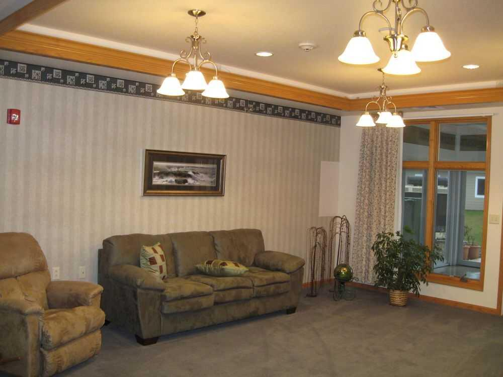 Photo of Whispering Willow, Assisted Living, Memory Care, Fredericksburg, IA 4