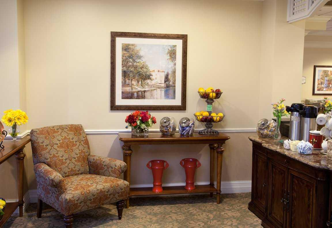 Photo of Brighton Gardens of Florham Park, Assisted Living, Florham Park, NJ 3