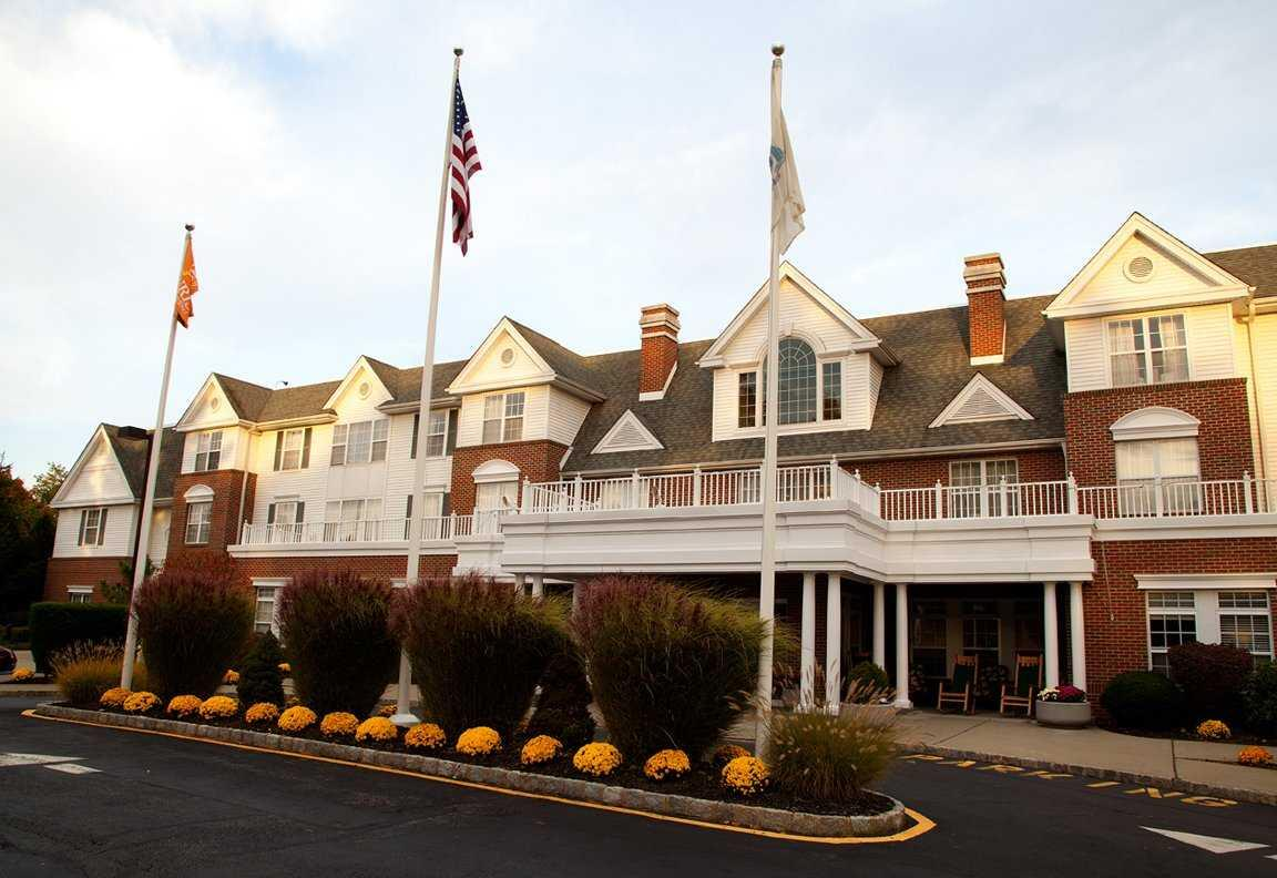 Photo of Brighton Gardens of Florham Park, Assisted Living, Florham Park, NJ 5