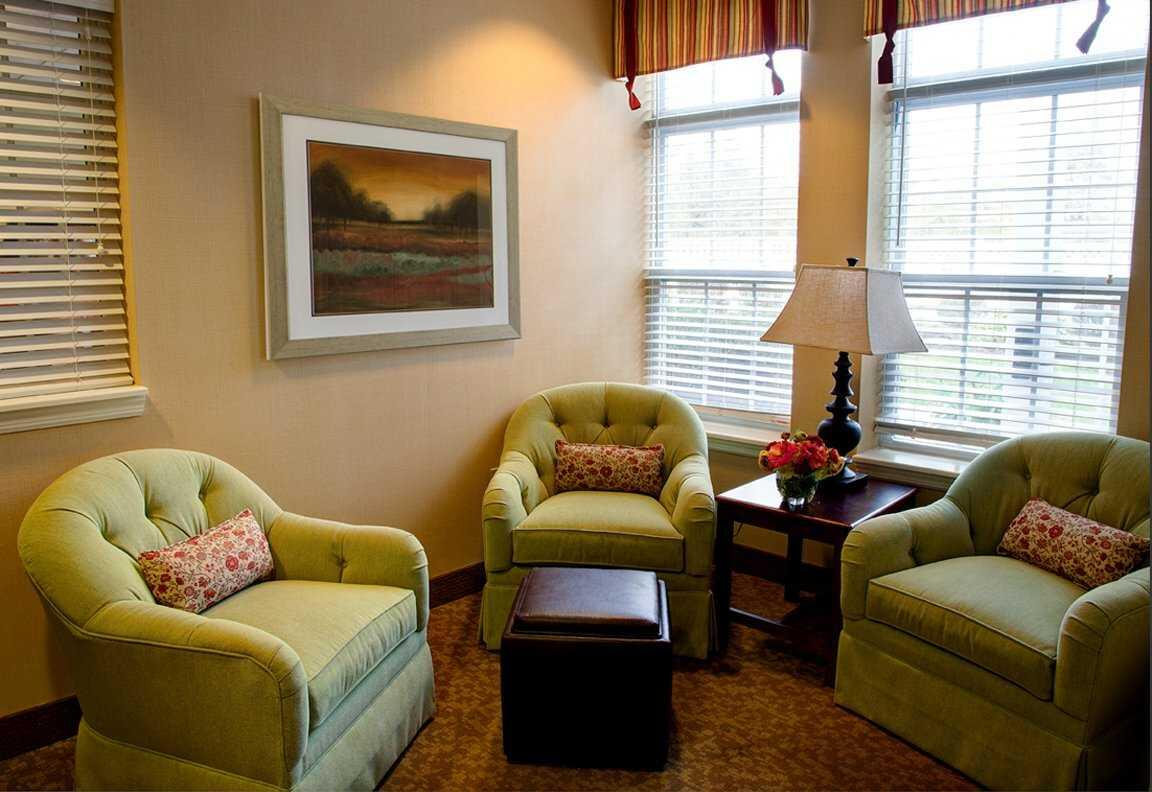 Photo of Brighton Gardens of Florham Park, Assisted Living, Florham Park, NJ 10
