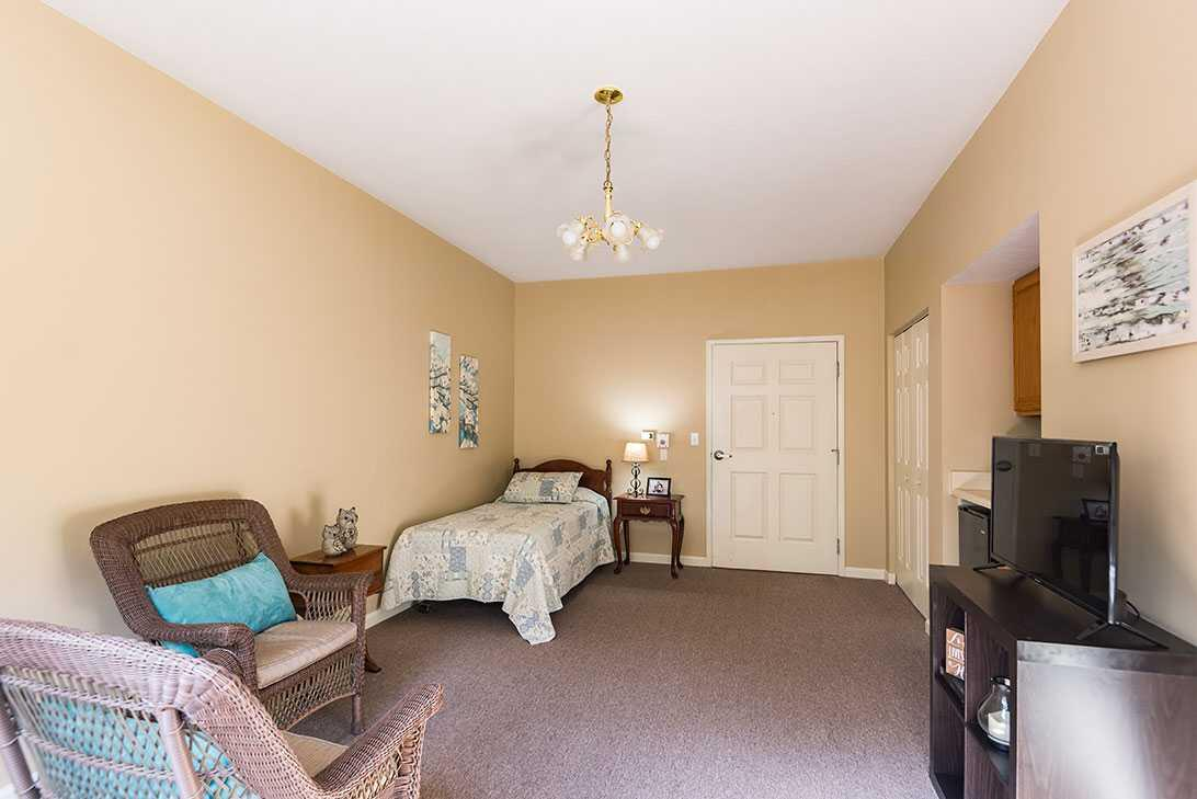 Photo of Brookside Village, Assisted Living, Jasper, IN 2