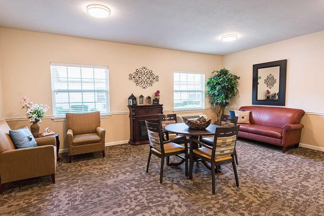 Photo of Brookside Village, Assisted Living, Jasper, IN 7