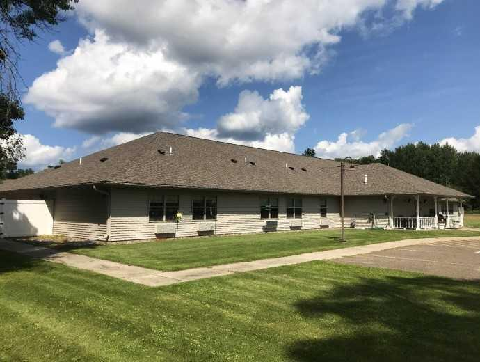 Photo of Good Samaritan Society Brainerd Samaritan Houses, Assisted Living, Memory Care, Brainerd, MN 4