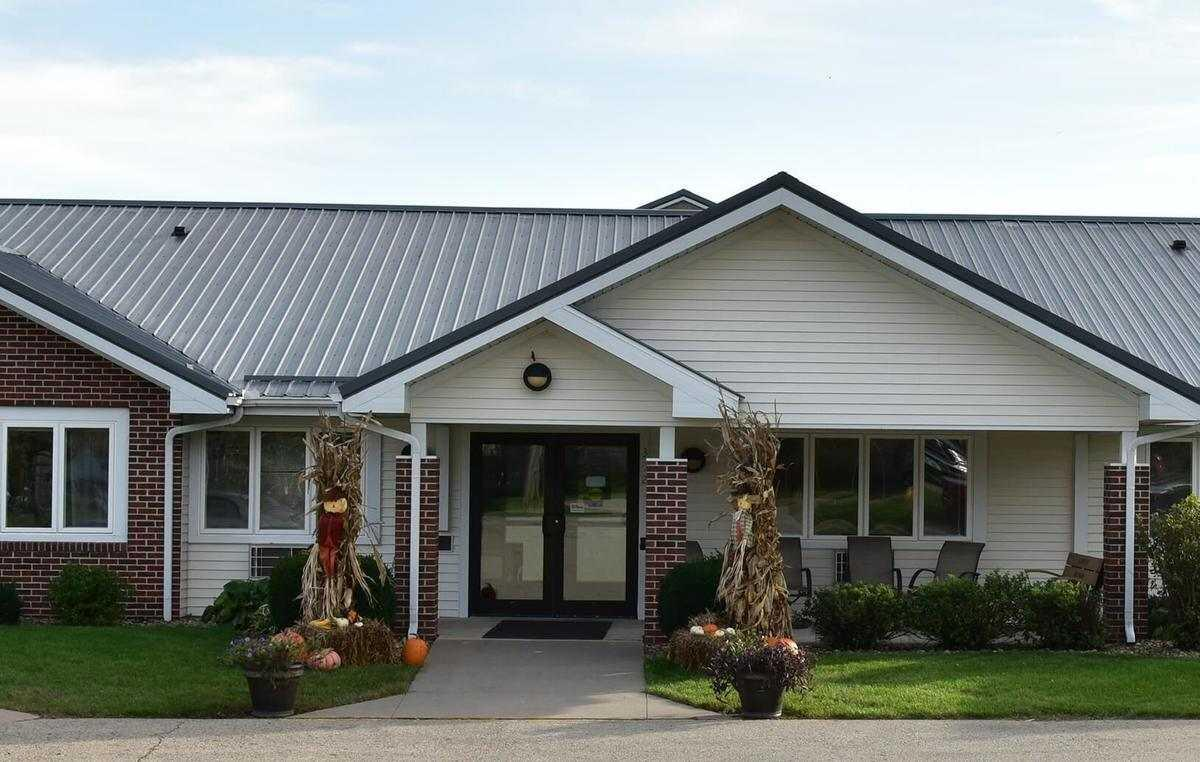 Photo of Lincolnwood, Assisted Living, Edgewood, IA 6
