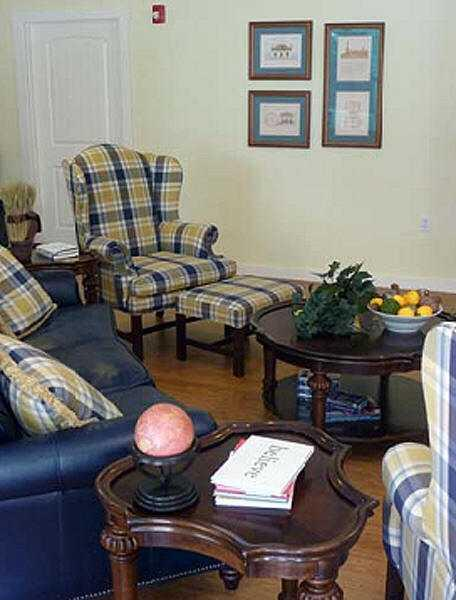 Photo of Morning Star Memory Care of Fredericksburg, Assisted Living, Memory Care, Fredericksburg, TX 4