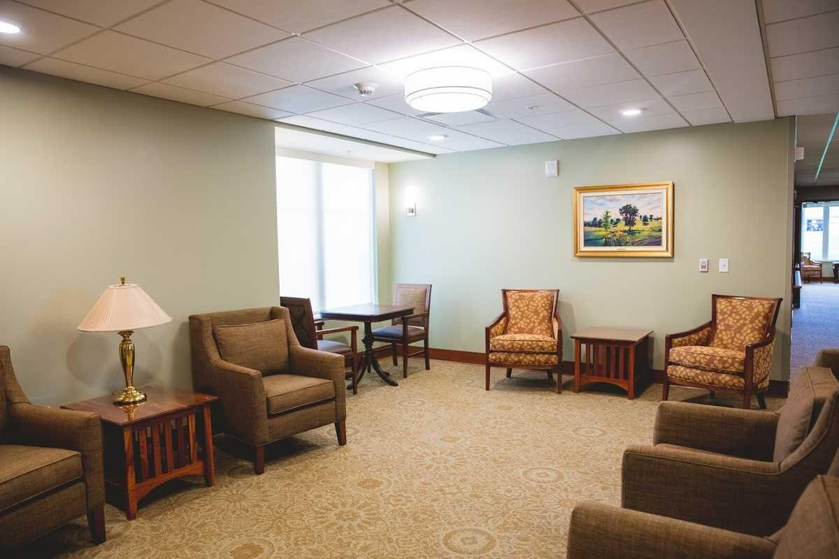 Pine Valley Assisted Living Center   Assisted Living ...