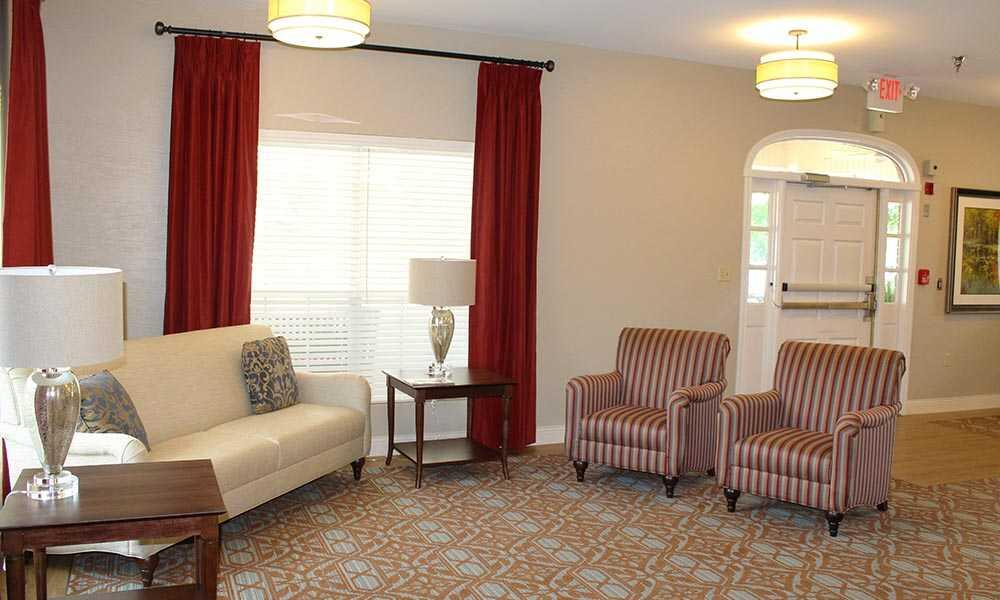 Photo of The Arbor Assisted Living, Assisted Living, Nacogdoches, TX 3
