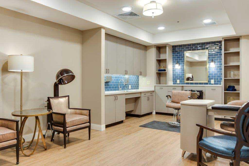 Photo of The Arbor Assisted Living, Assisted Living, Nacogdoches, TX 4