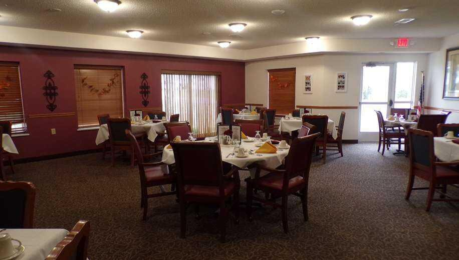 Photo of The Legacy of St. Anthony, Assisted Living, St Anthony, MN 6