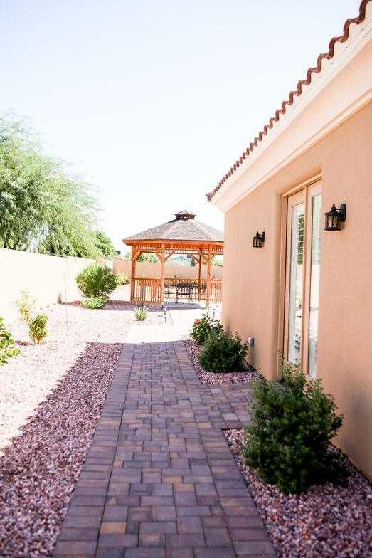 Photo of American Assisted Living Home, Assisted Living, Peoria, AZ 4
