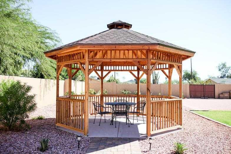 Photo of American Assisted Living Home, Assisted Living, Peoria, AZ 5