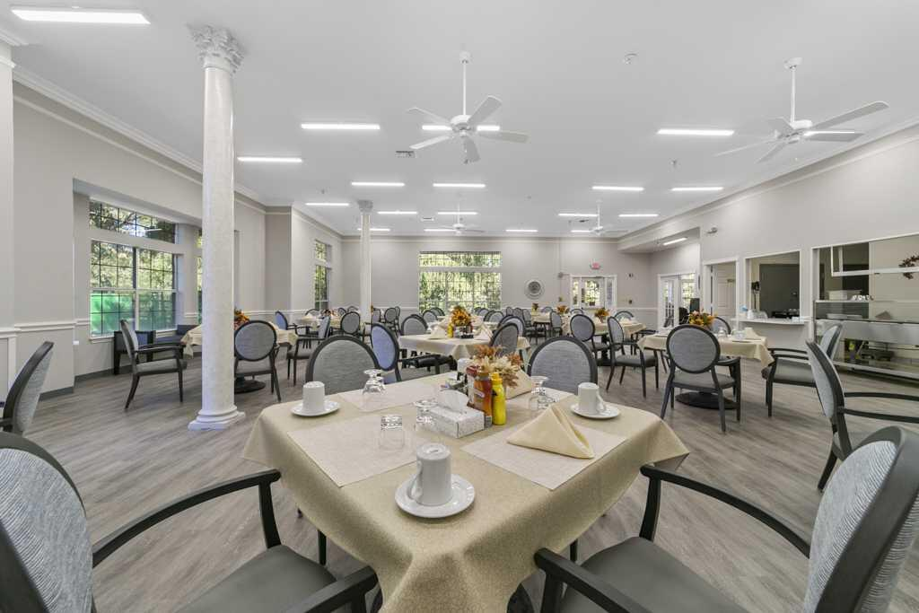 Photo of Cariad at Village Creek, Assisted Living, Plano, TX 3