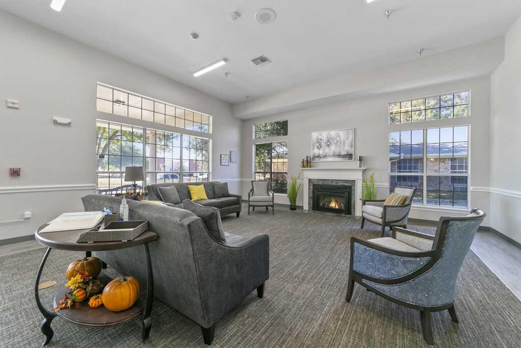 Photo of Cariad at Village Creek, Assisted Living, Plano, TX 9