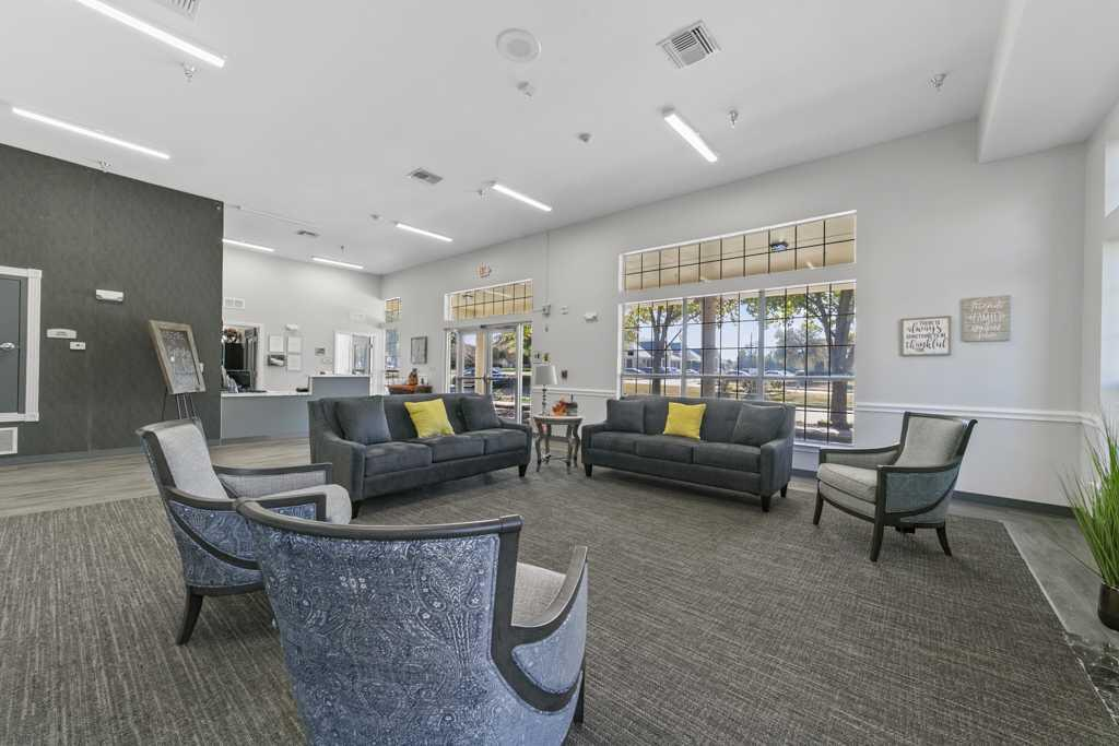 Photo of Cariad at Village Creek, Assisted Living, Plano, TX 11