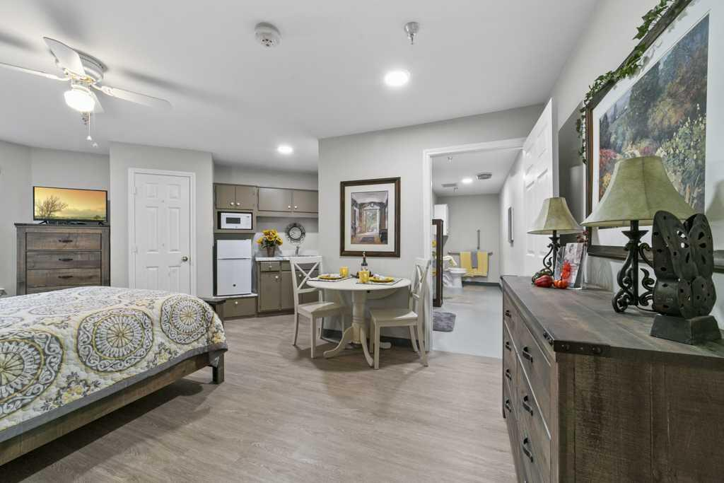 Photo of Cariad at Village Creek, Assisted Living, Plano, TX 13