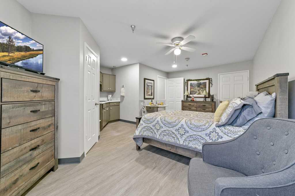 Photo of Cariad at Village Creek, Assisted Living, Plano, TX 15