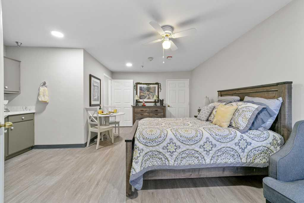 Photo of Cariad at Village Creek, Assisted Living, Plano, TX 16
