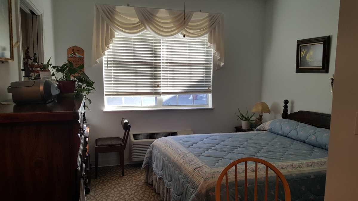 Photo of Columbus Oaks Healthcare Community, Assisted Living, Columbus, TX 10