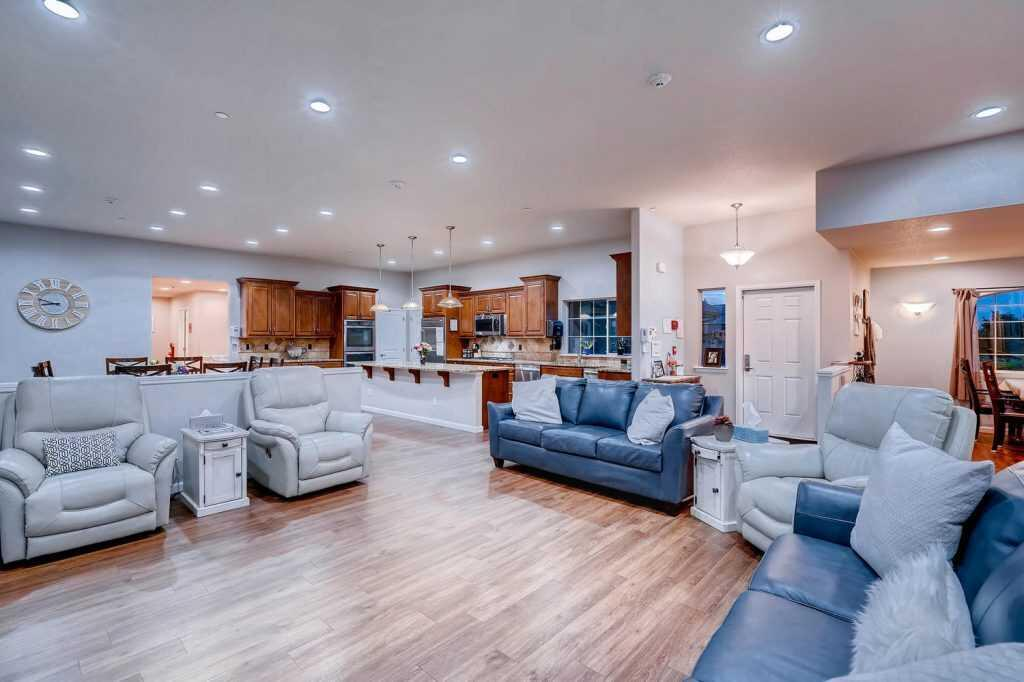 Photo of Lakewood Assisted Living, Assisted Living, Lakewood, CO 4
