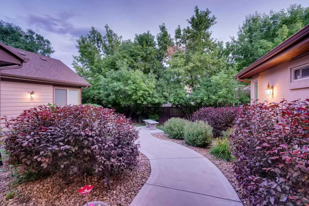 Photo of Lakewood Assisted Living, Assisted Living, Lakewood, CO 14