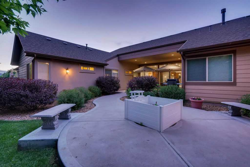Photo of Lakewood Assisted Living, Assisted Living, Lakewood, CO 15