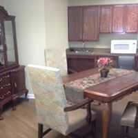 Photo of Magnolia Assisted Living and Memory Care, Assisted Living, Memory Care, Texarkana, TX 2