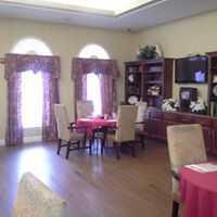 Photo of Magnolia Assisted Living and Memory Care, Assisted Living, Memory Care, Texarkana, TX 4