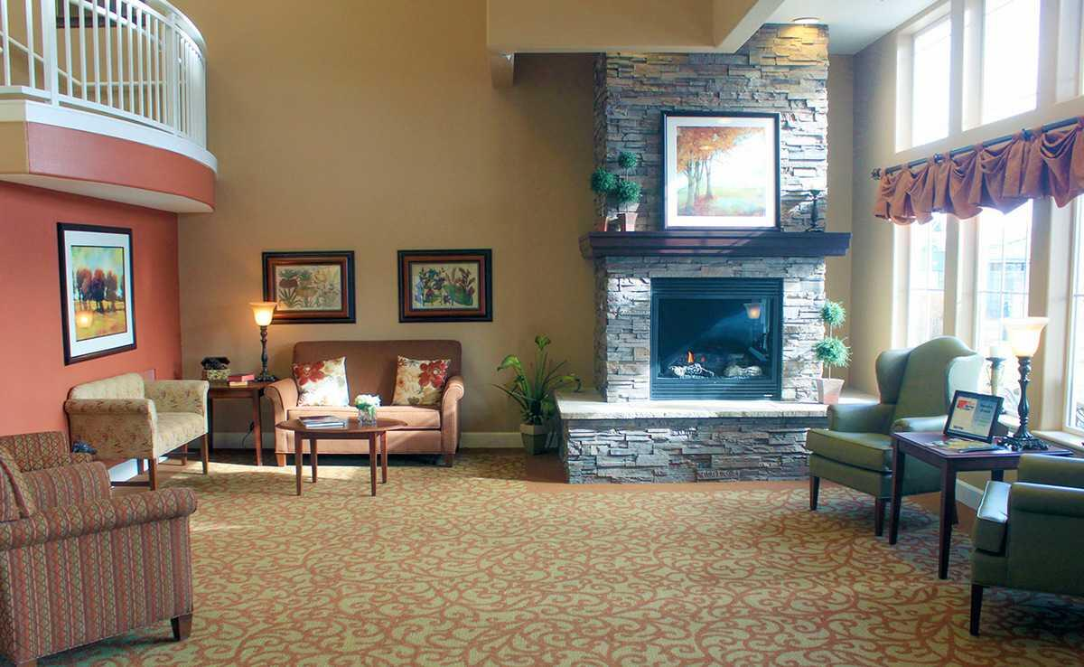 Photo of Montage Creek, Assisted Living, Montrose, CO 8