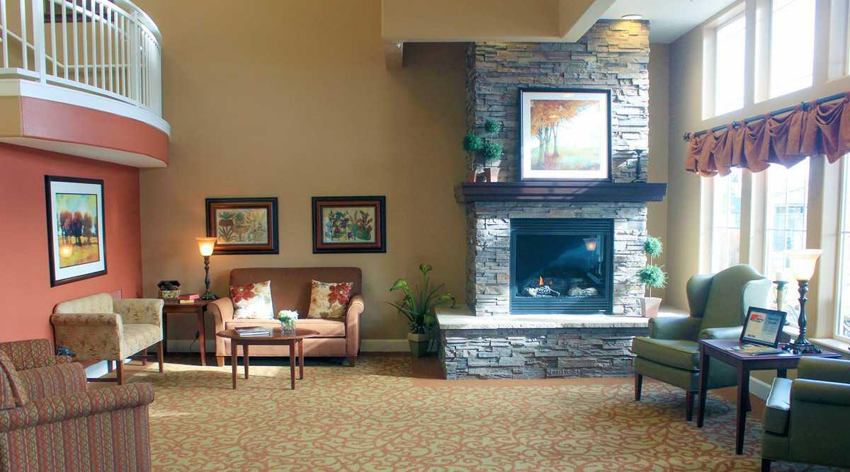 Photo of Montage Creek, Assisted Living, Montrose, CO 10