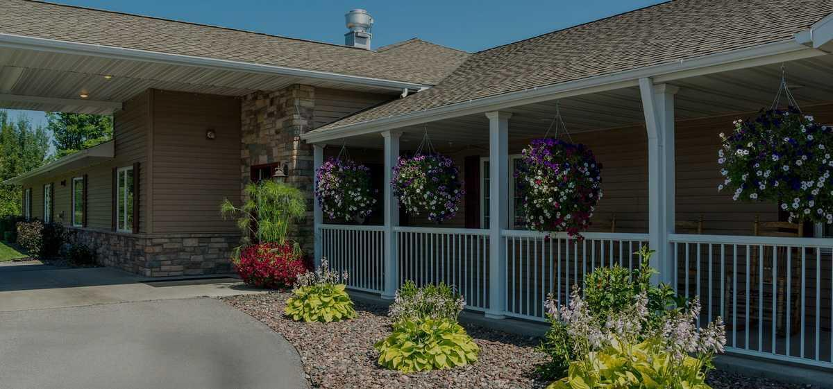Photo of New Perspective Barnum, Assisted Living, Memory Care, Barnum, MN 1