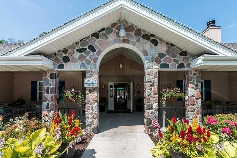 Photo of New Perspective Barnum, Assisted Living, Memory Care, Barnum, MN 4