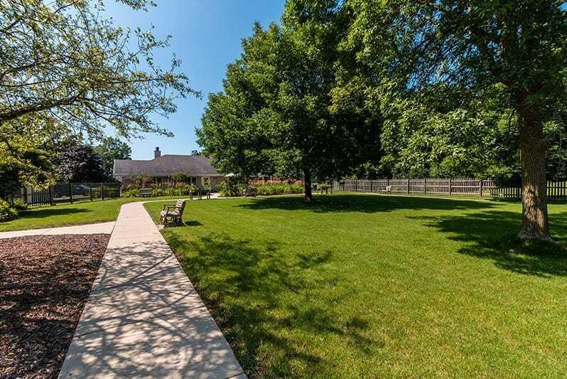 Photo of New Perspective Barnum, Assisted Living, Memory Care, Barnum, MN 5