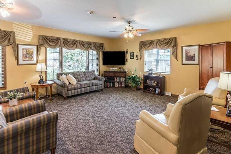Photo of New Perspective Barnum, Assisted Living, Memory Care, Barnum, MN 6