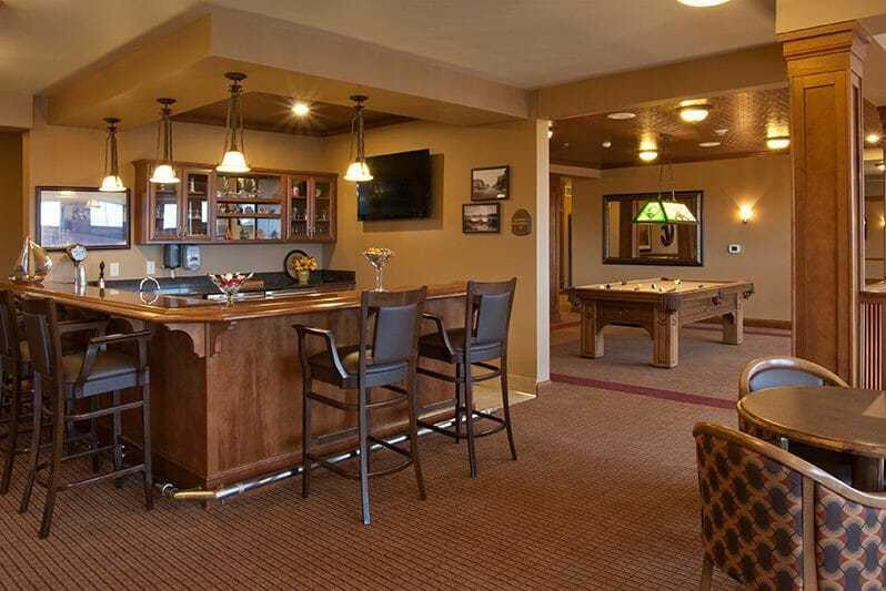 Photo of New Perspective Barnum, Assisted Living, Memory Care, Barnum, MN 7