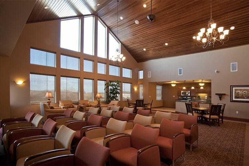 Photo of New Perspective Barnum, Assisted Living, Memory Care, Barnum, MN 8