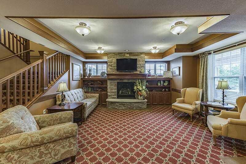 Photo of New Perspective Barnum, Assisted Living, Memory Care, Barnum, MN 10